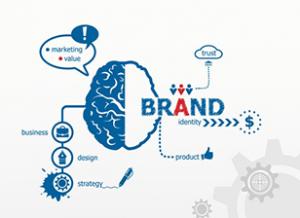 Ian Greenen brand identity