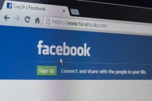 Facebook Strategy Ian Greenen