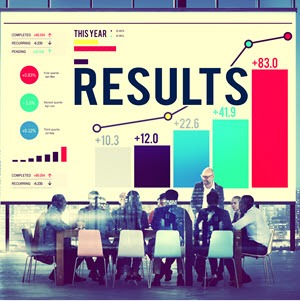 Proven Sales Results - Ian Greenen